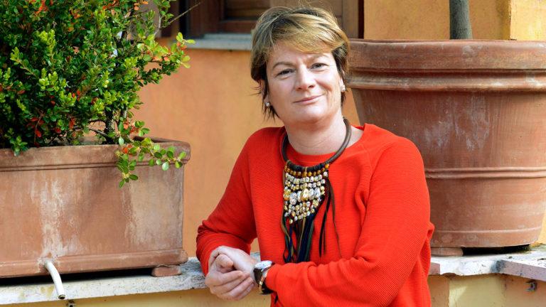 Eleonora Attolico